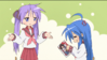 Lucky_Star_s17_1_k.png