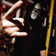 Agronom[Heavy_Metal]