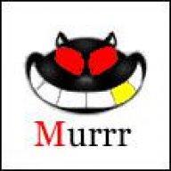 Murchik