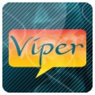 _Viper_