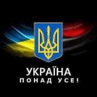 vovan-d