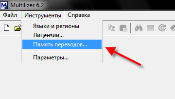 М002.png