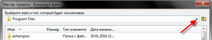 М013.png