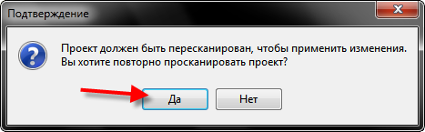 М034.png