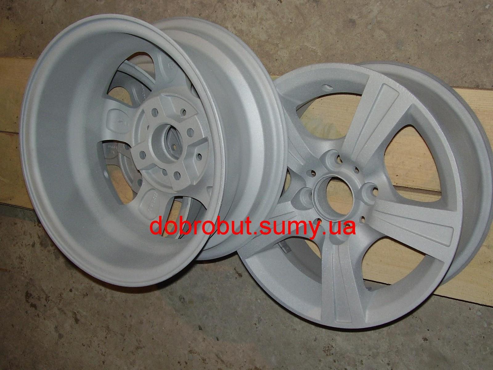 Почищеные диски [1600x1200].JPG