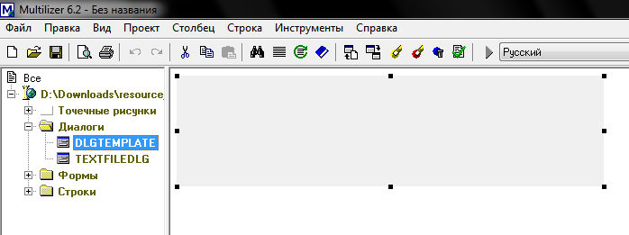 М041.png