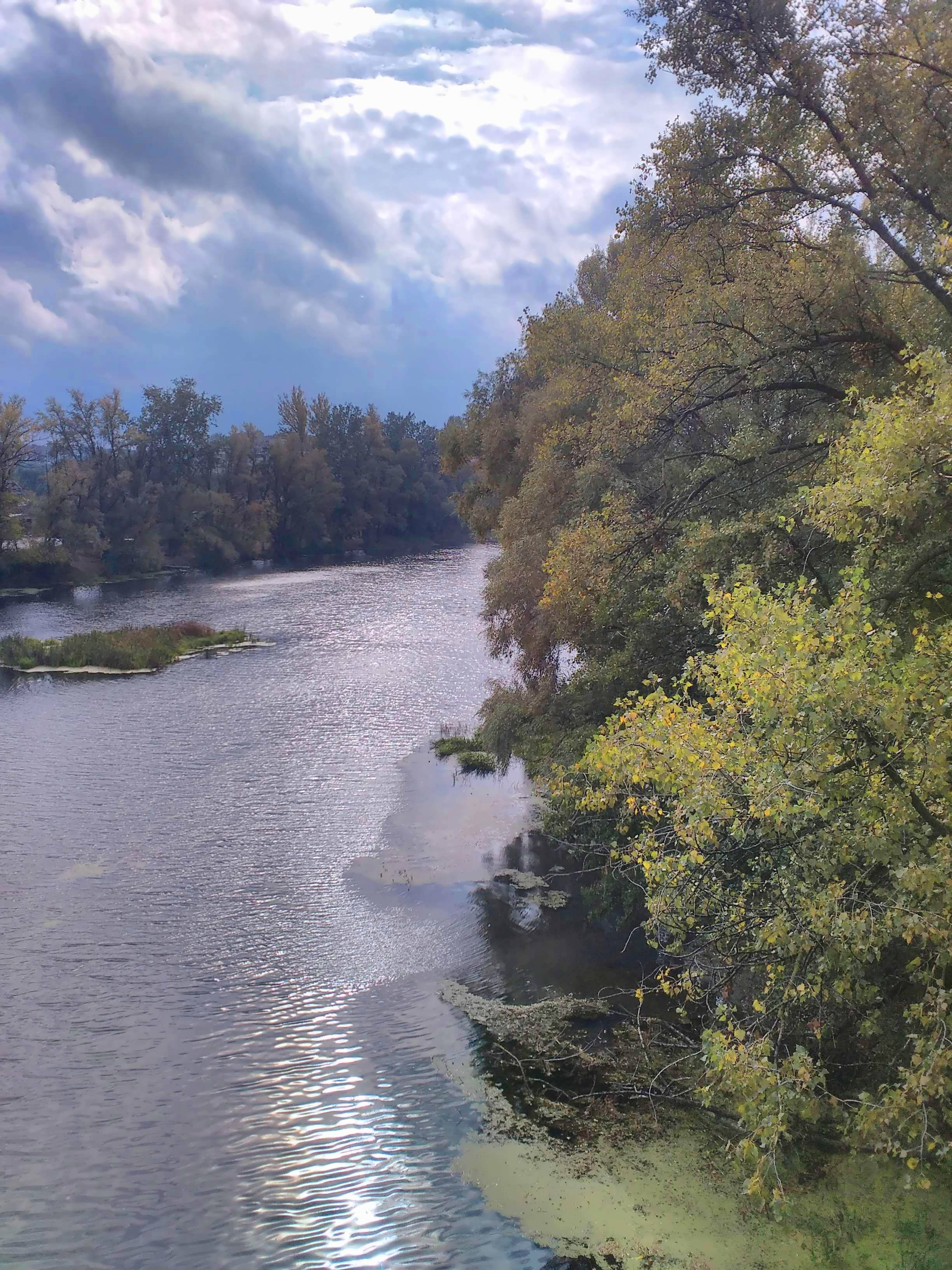 Псел с моста КРЗ.jpg